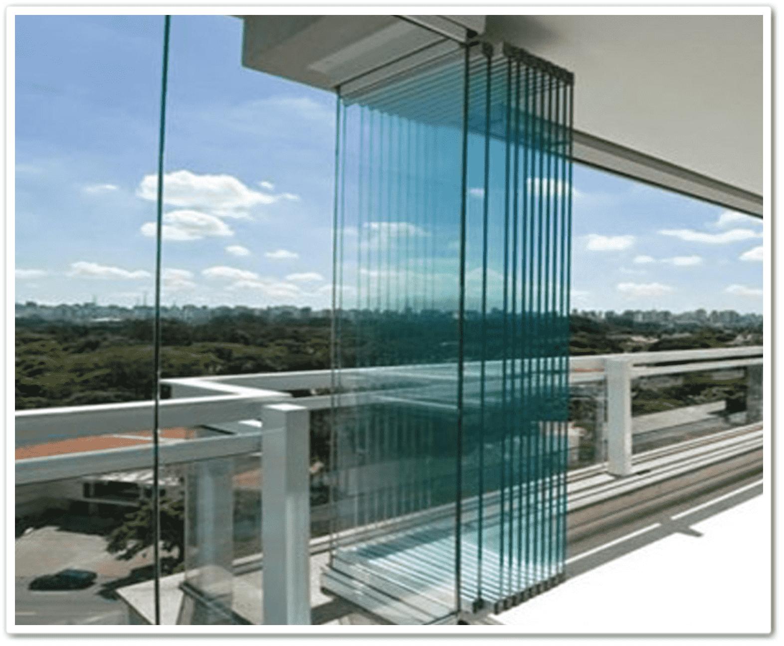 Balkon Temizliği Nasıl Yapılır